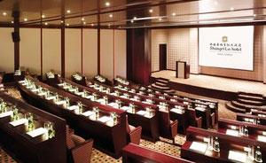 大埔县注册财务咨询股份有限公司2019年最新流程